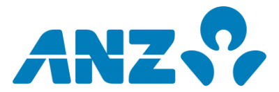 Image result for anz mortgage solutions