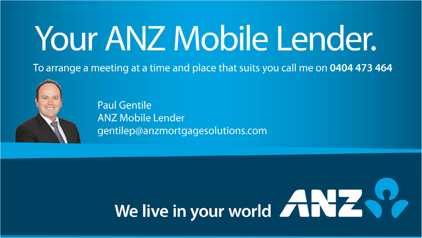 anz-mortgage-solutions